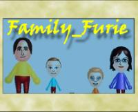 Welcome to the Family_Furie