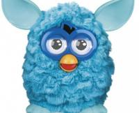 Best sellers 2012? Hopefully not Furby...