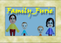 Family Furie